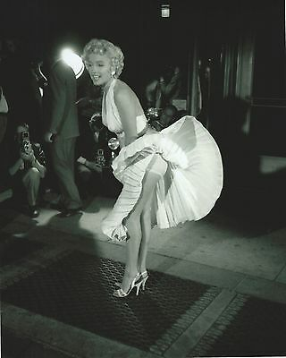 Marilyn Monroe  8x10 photo picture AMAZING Must see! #21