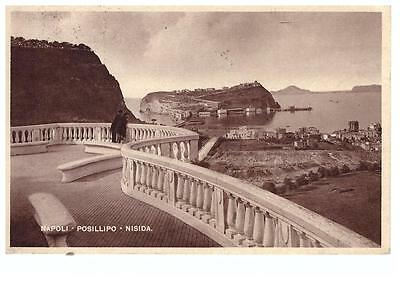 shop1366 Italy  postcard to Germany