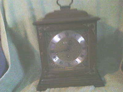 Antique Seth Thomas Mantle Clock .SETH TOMAS A MAKER QUATILY TIMEPIACES1813