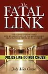 The Fatal Link: The Connection Between School Shooters and the Brain Damage from