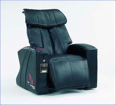 Vending Massage Chair - Great Income Potentail!!!