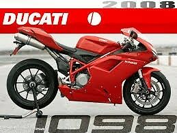 workshop service repair manual ducati monster 1100 evo reparatur rh picclick com 2000 Ducati Monster 750 Wallpaper 2000 Ducati Monster 750 Wheelies