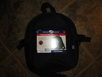 American Tourister Accessory Day Pack