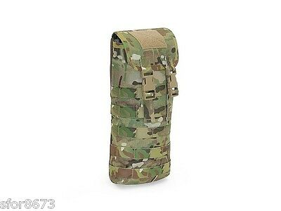 HYDRATION CARRIER Elite Ops GEN1 suit packs chest rigs armour carrier MOLLE PALS