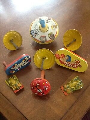 Vintage Noise Maker Party Rattle Bell New Years Eve Party Favor