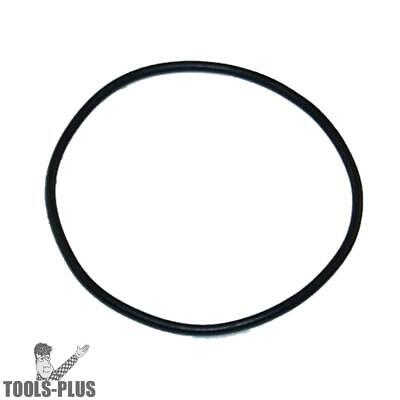 Genuine Replacement O-Ring Porter-Cable 883916 New