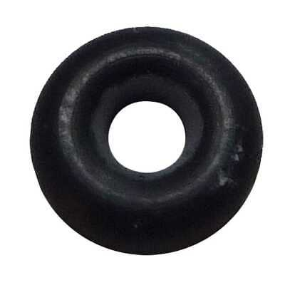 Porter-Cable 904414 Genuine Replacement O-Ring New