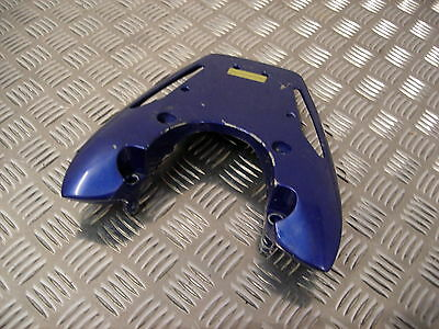 2010 Jonway Madness Rear luggage mount should fit pulse lexmoto zoom 2