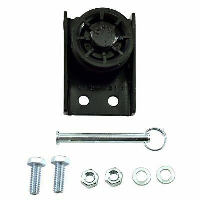 Liftmaster 41A4813 - Chain Pulley Bracket Chamberlain Replacement Garage Parts