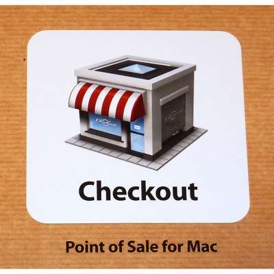 Point Of Sale Pos Software Easy To Use Cad