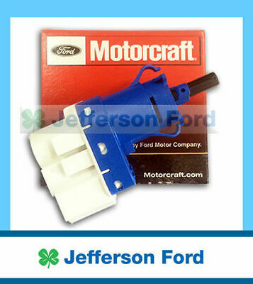New Genuine Ford Bf Fg Fgx Falcon Sx Sy Sz Territory Brake Light Switch 2008 On