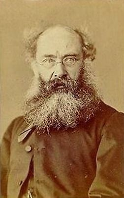 Talking Audio Book Anthony Trollope Barchester Towers on 2 MP3 CDs & over 21Hrs