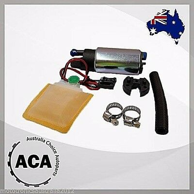 NEW FUEL PUMP Kit for Proton Persona Satria 4G13 4G15 Proton Wira 1 3L 1 5L  1 8L