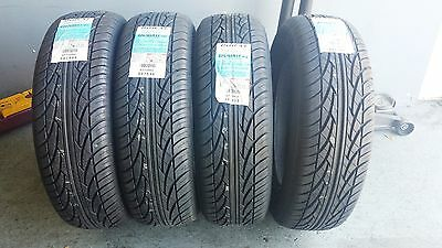 Cost To Mount And Balance Tires >> 4 New 225/65-17 Milestar Grantland All Season 460AB Tires ...