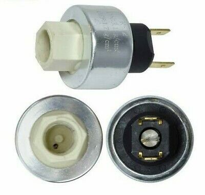 A//C Clutch Cycle Switch-Pressure Switch 4 Seasons 36674 READY AIR 5032 SW 1122C