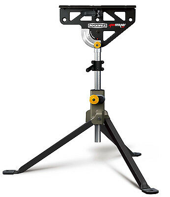 RK9034 Rockwell Jawstand XP Portable Work Support