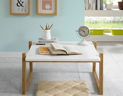 Laptop Floor table Oriental Modern Dining Low-Table square/rectangle