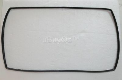 Blanco Oven Door Seal, 75 & 90cm, Genuine, Ask Us For All Appliance Spare Parts