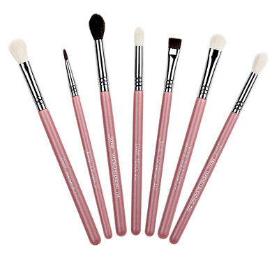 New Jessup Pro Makeup brushes sets Blending eyeshadow Foundation Cosmetic Brush