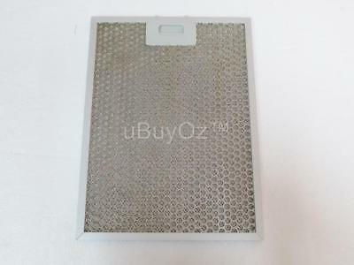 Smeg Rangehood Grease Filter, 370 X 274, Ask Us For All Appliance Spare Parts