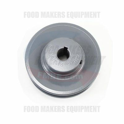 Acme 88 Variable Speed Pulley.  BK40X5/8.