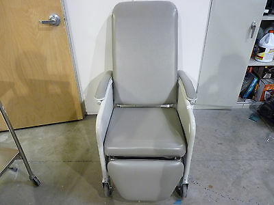 Winco Recovery Recliner
