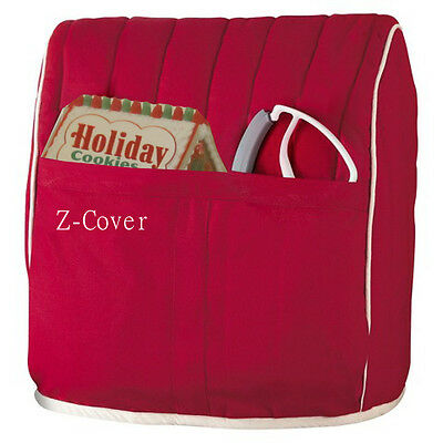Z-Cover Best Mixer Cover For KitchenAid Tilt-Head Stand, Artisan Classic Mixers