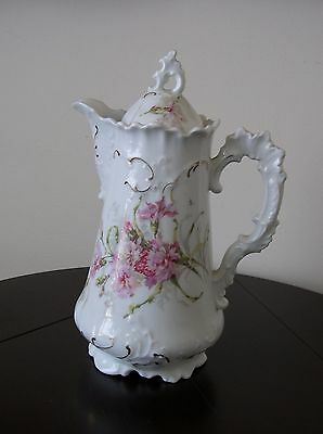 Teapots Amp Tea Sets Ceramics Amp Porcelain Decorative Arts