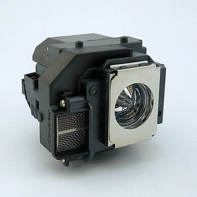 Projector Lamp ELPLP54/V13H010L54 for EX31/EX71/EX51/EB-S72/EB-X72/EB-S7/EB-X7