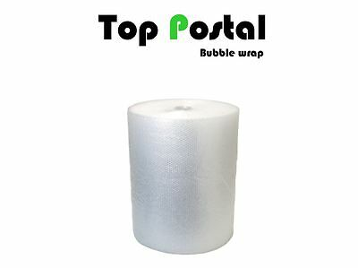 Small Bubble Wrap 300mm 500mm 750mm 600mm 1000m 1500mm RED PINK BLUE