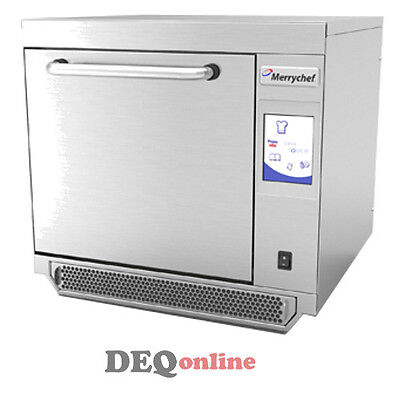 MerryChef E3 Microwave Convection Oven