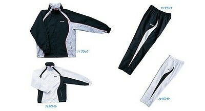 Nittaku Lightle - Table Tennis Tracksuit