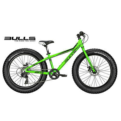 bulls mountainbike 26 zoll. Black Bedroom Furniture Sets. Home Design Ideas