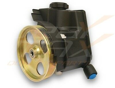 Power Steering Pump for PEUGEOT 206 206CC 206SW Partner Partnerspace //DSP377/