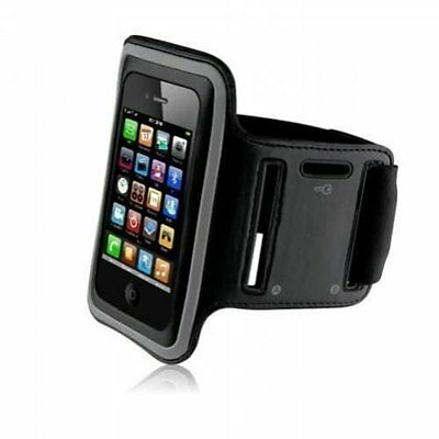 Adjustable Armband GYM Running Sports Case Cover Jogging For Various MobilePhone