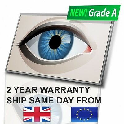 ACER ASPIRE E1-522-5460 Screen Replacement for Laptop New LED HD Glossy Display