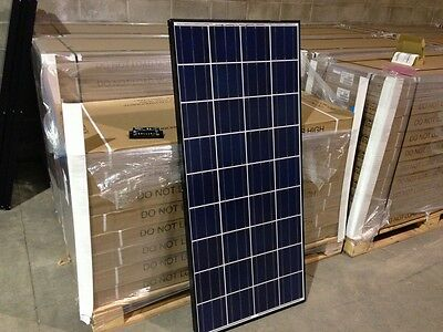 Solar Power Charging Kit, Solar Panel and Controller, KD140SX-UFBS, SS-10L-12V