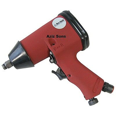 "Powerful 1/2"" Half Inch Drive Air Impact Wrench Gun Ratchet Compressor Tool"