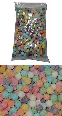 Lagoon Fizzoes Assorted 1kg Bag Candy Lollies Buffet Sweets Party Wedding Favors
