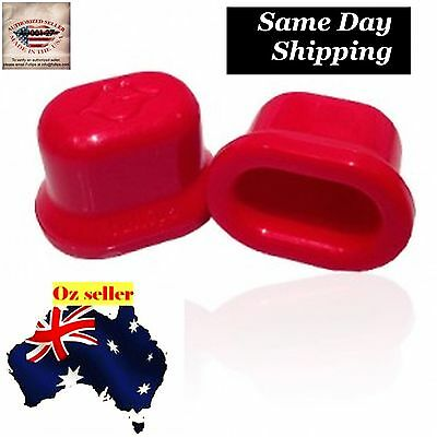 Genuine Fullips Medium Size Lip Enhancer 100% Authentic Made in US Free Postage