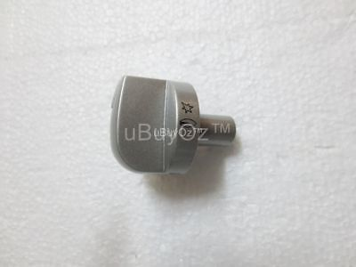 Technika Oven Cooker Gas Ignition Knob, Ask Us For All Appliance Spare Parts
