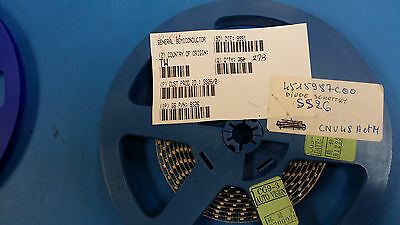 (50 PCS) SS26 GENERAL SEMI. Diode Schottky 60V 2A 2-Pin DO-214AA T/R