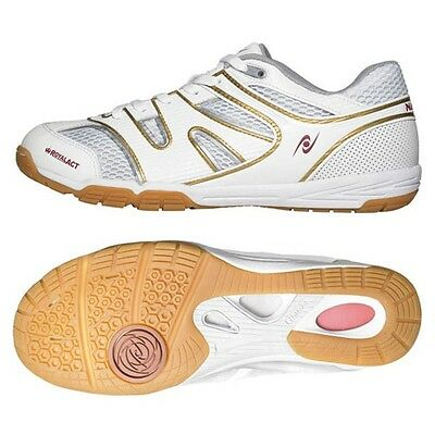 Nittaku Royal Act - Table Tennis Shoes