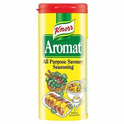 Knorr Aromat All Purpose Seasoning 90g (Pack of 3)