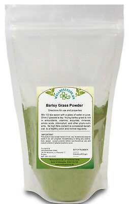 Young Barley Grass Powder 50 - 1kg + 2 GIFTs | Free UK Delivery |Mlody jeczmien|