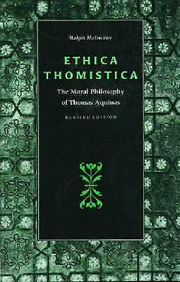 the elements of moral philosophy 8th edition pdf