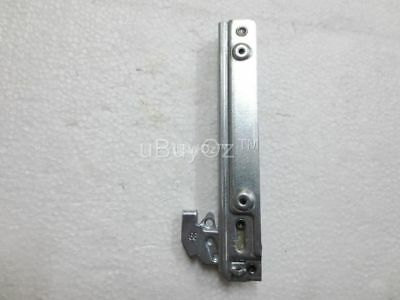 Blanco Oven Door Hinge, BOSE752X, 031199009941R, Ask Us For All Appliance Parts