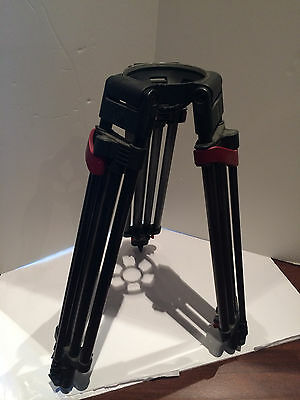 Sachtler 150mm Bowl Tripod with Quick Locks