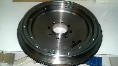 Cummins B Series Sae 3 Flywheel 4933355