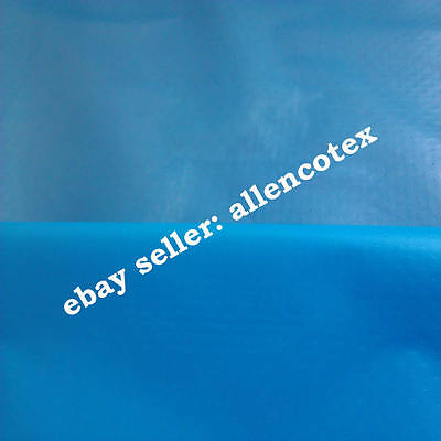 Perforated Release Film 10m/lot vacuum bagging tools hand lay-up